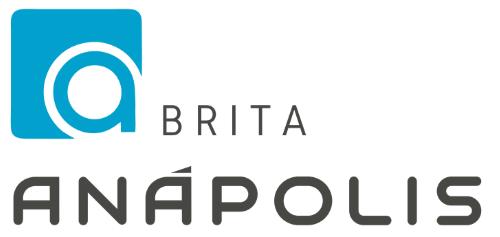 Brita Anápolis